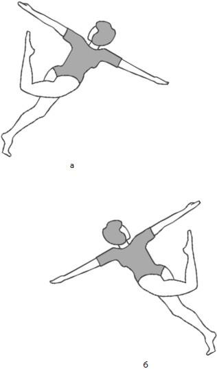 Давление при остеохондрозе шейного отдела