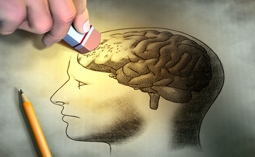 средства от альцгеймера