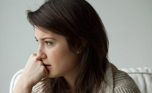 Неврастения: лечение народными средствами в домашних условиях