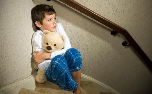 О чем свидетельствуют психозы, неврозы, депрессии и суицид?
