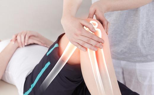 Периартрит плечевого сустава лечение народными средствами огнестрельные повреждения конечностей и суставов