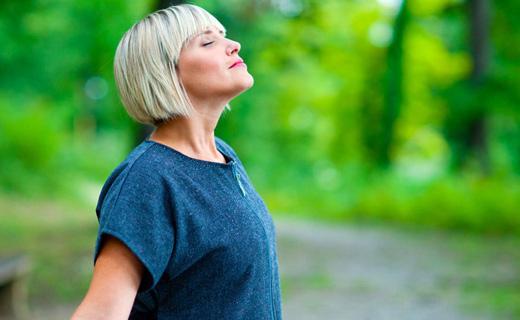 Программа правильного дыхания