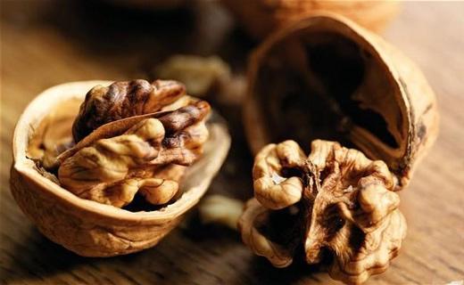 Народное средство от сахарного диабета грецкий орех