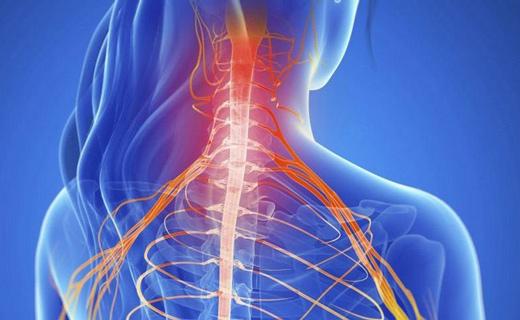 Лечение защемления поясничного нерва народными средствами thumbnail