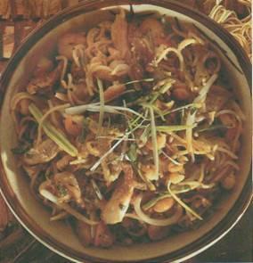 Домашняя лапша рецепт с фото пошагово