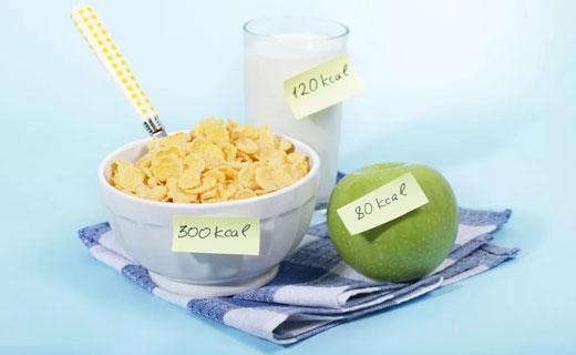 1350 калорий