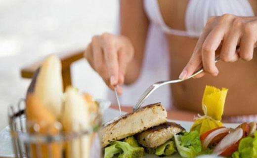 белковая диета против алкоголизма