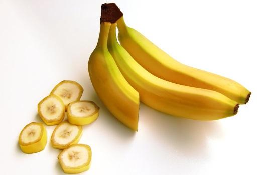 Запеканка творожно-молочная c с бананом рецепт c фото