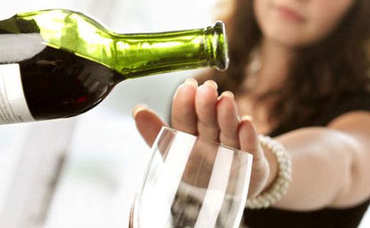 Алкоголизм как выйти с запоя
