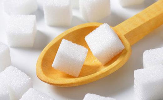 замена сахара при похудении