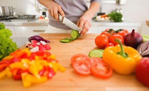 что нужно знать о здоровом питании