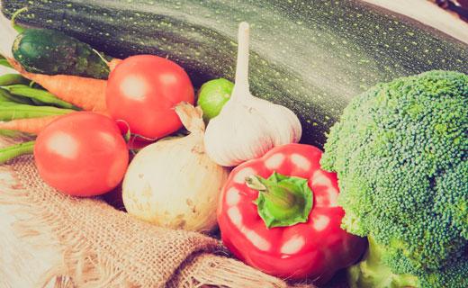 овощная диета пугачевой