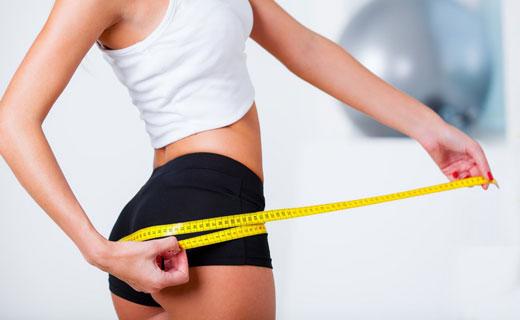 советы диетологов для похуденияягодиц