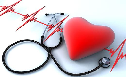 инсулин и ишемическая болезнь сердца