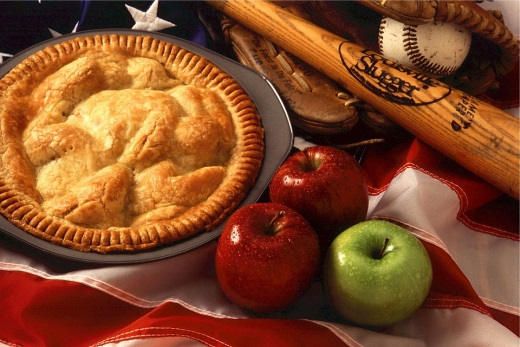 Яблочно-грушевый пирог рецепт c фото