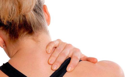 как избавится от болей в мышцах
