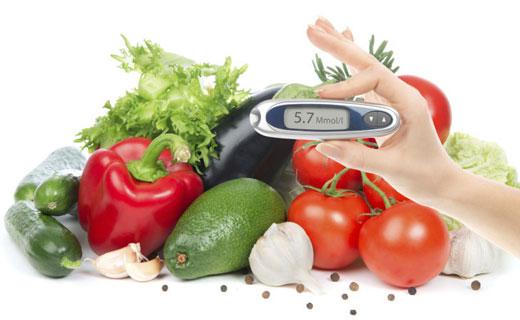 как привести инсулин в норму