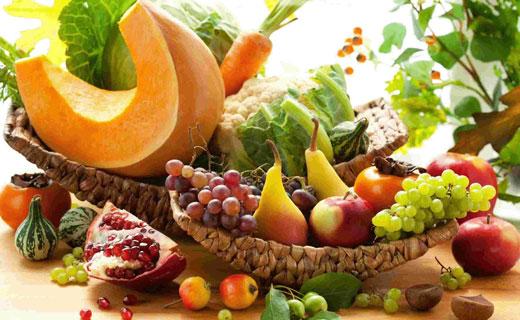 кулинарная обработка фруктов