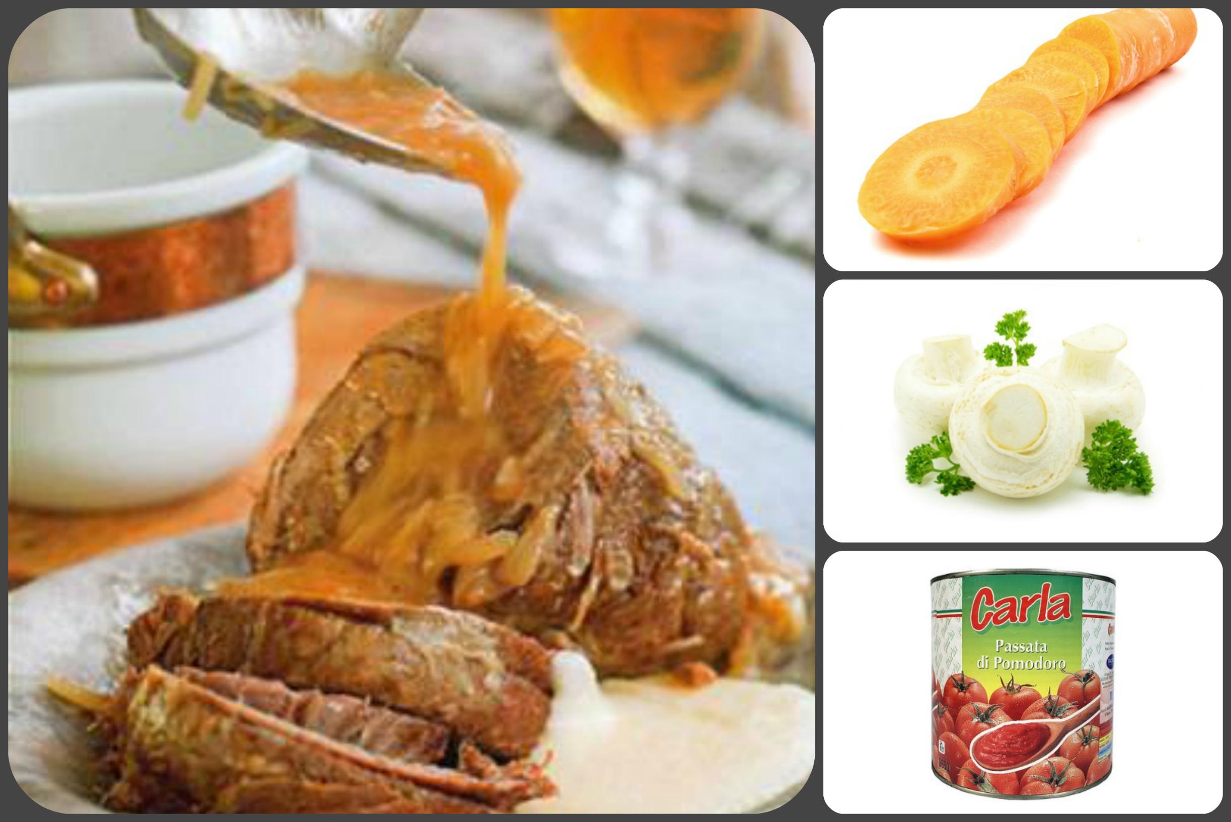Солянка куриная рецепт с фотографиями - как приготовить в