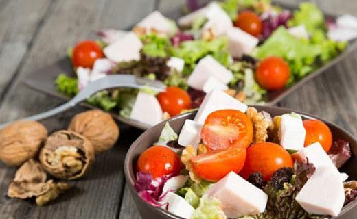 низкоуглеводная диета две стороны медали