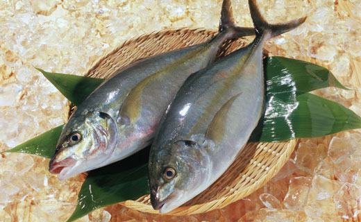 осторожность при употреблении рыбы