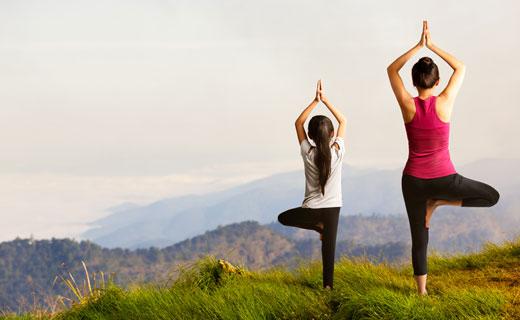 почему отказываются от йоги
