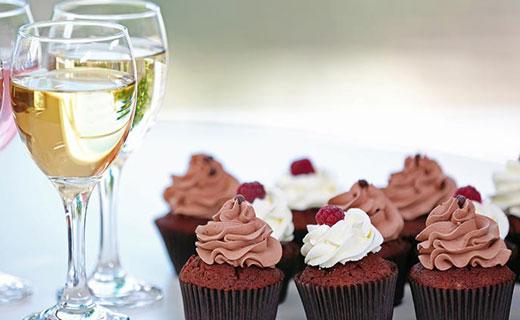 сладкое и алкоголизм