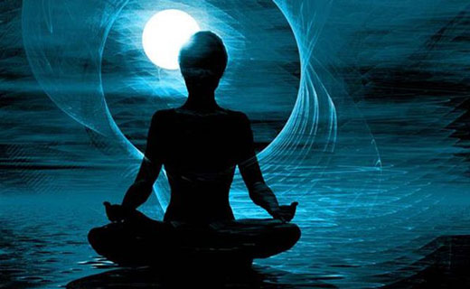 связь между телом и духом