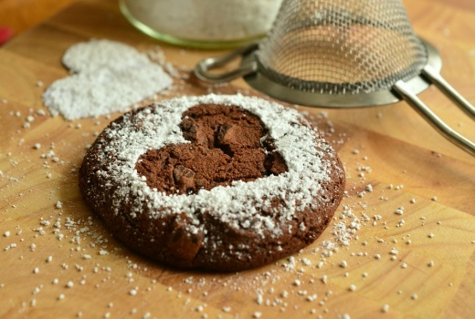 Бисквитный торт на пахте рецепт c фото
