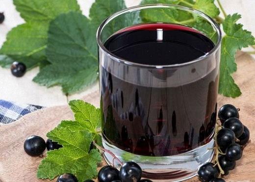 Домашнее вино из варенья с рисом рецепт приготовления за 2 недели