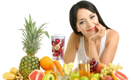 витамины для груди