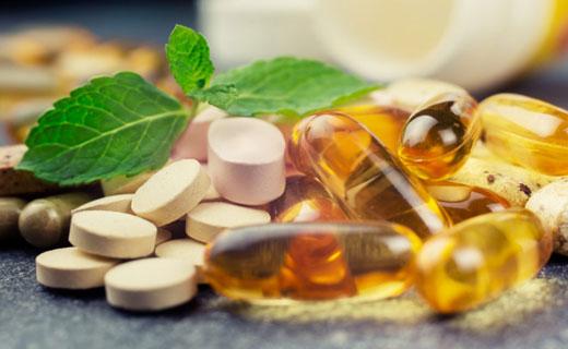 витамин с для мужчин