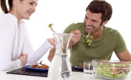 витамины для зачатия для мужчин
