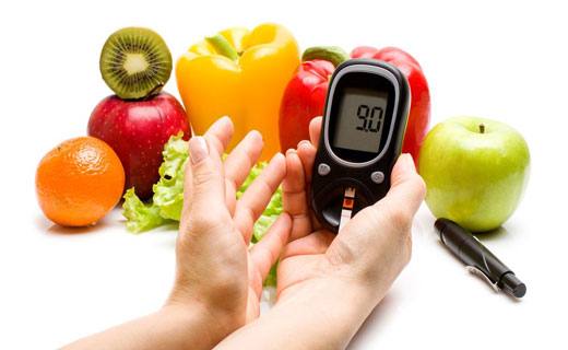 витамин с при сахарном диабете
