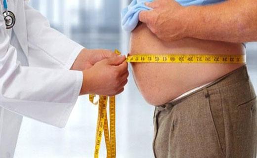 вредные свойства инсулина