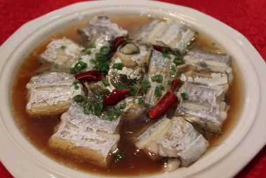 Закуски к праздничному столу маринованная скумбрия рецепт c фото