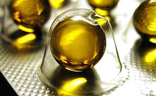 золотой шарик для похудения