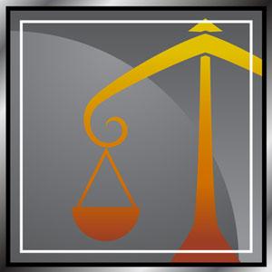 Гороскоп на ноябрь месяц 2012 года для зодиакального знака Весы.