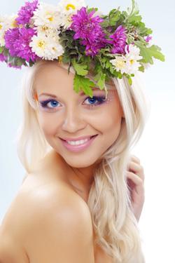 http://www.medmoon.ru/assets/images/ezo/zdorovje/26.jpg
