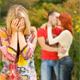 Почему ваш муж изменяет вам?