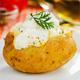 Вкусные рецепты из картошки!