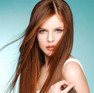 />10 плюсов в пользу процедуры:</h2> <p>1.Волосы перестают быть растрепанными, становятся гладкими и послушными.</p> <p>2.Эффект от <a href=
