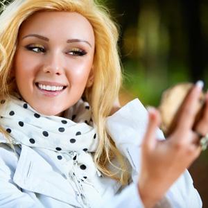 10 самых вредных женских привычек