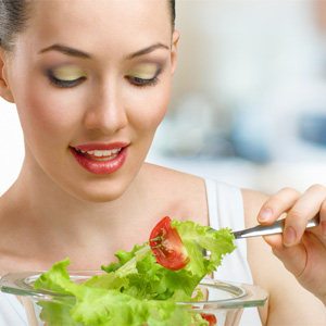 едим и худеем рецепты меню на неделю