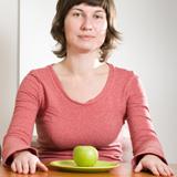 Вредные советы от диетологов - так делать нельзя!