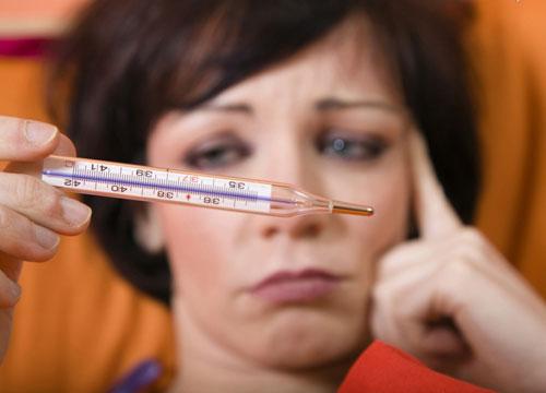 Эффективное лечение простуды: какое лекарство выбрать, если вы простыли?