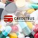 Как приобрести дорогие лекарства, если нет денег?