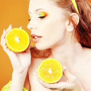 лимонная маска для лица отбеливающая отзывы