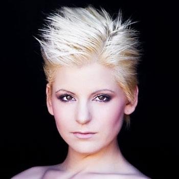 Лазерная эпиляция в Харькове цены отзывы Удаление волос