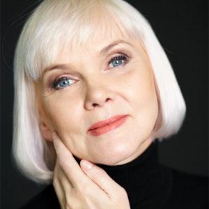 Макияж 45 летней женщины чтобы выглядеть моложе